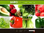 webdesign : business, harvest, market
