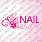 webdesign : nail, design, visitors