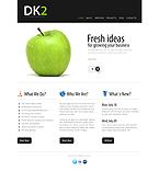 webdesign : business, support, manager