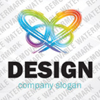 webdesign : design, gallery, design