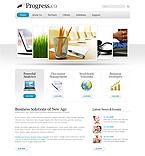 webdesign : company, team, analytics