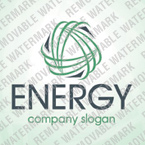 webdesign : energy, system, warm