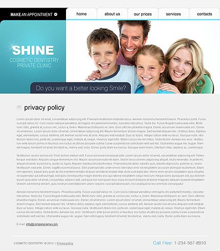 webdesign : Big, Screenshot 31948