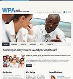 webdesign : information, dealer, team