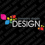 webdesign : studio, creative, portfolio