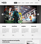webdesign : construction, solutions, catalog