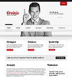 webdesign : orvinio, contacts, service