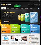 webdesign : clients, customer, flex