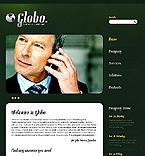 webdesign : business, limited, sales