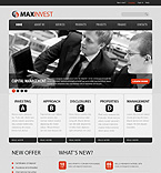 webdesign : manager, planning, limited