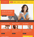 webdesign : solutions, sales