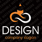 webdesign : www, personal
