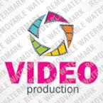 webdesign : dvd, sample, prices