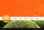 webdesign : grass, exterior, lawn
