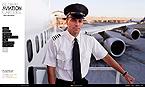 webdesign : pilot, transport, piloting