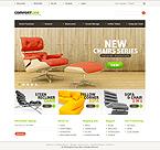 webdesign : non-standard, kitchen, live