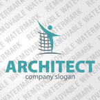 webdesign : projects, services, custom