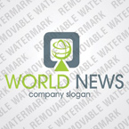webdesign : portal, development, career
