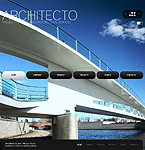 webdesign : innovation, houses, creative
