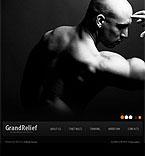 webdesign : grand, building, beautiful