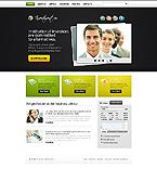 webdesign : co, business, innovations