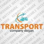 webdesign : delivery, team, services