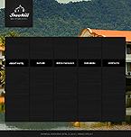 webdesign : mountain, reservation, wedding