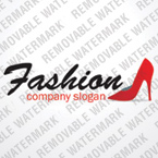 webdesign : shoes, products, gifts