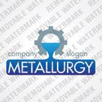 webdesign : metal, human, investors