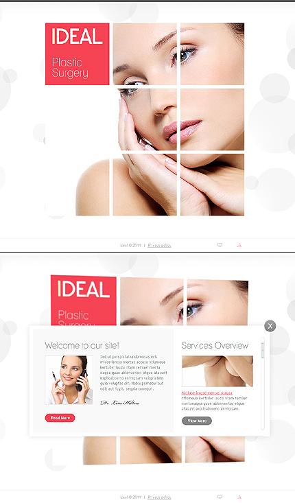 webdesign : Big, Screenshot 32799