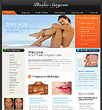 webdesign : breasts, client, specialists