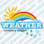 webdesign : forecast, winter, slush