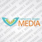 webdesign : sport, advertisement, journalist