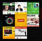 webdesign : , web, portfolio
