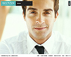 webdesign : business, biography, tips
