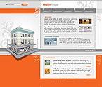 webdesign : designer, profile, 3D