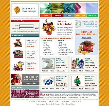 webdesign : Big, Screenshot 3366