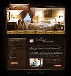 webdesign : pool, floor, reservation