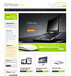 webdesign : technology, details, currency