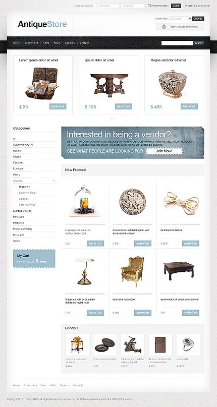 webdesign : Big, Screenshot 33129
