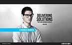 webdesign : innovations, support, office