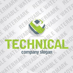 webdesign : technical, knowledge, customers