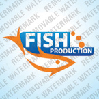 webdesign : fish, tinned, resh