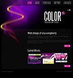 webdesign : design, webmasters