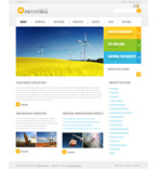webdesign : company, support, solutions