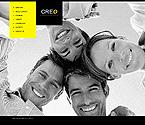 webdesign : communications, communication, transfer