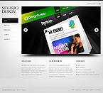 webdesign : , development, web