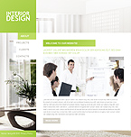 webdesign : services, product, advices