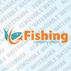 webdesign : rogs, spinning, fishing
