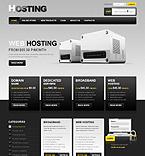 webdesign : domain, workteam, monitoring